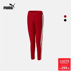 Puma/彪马 574762