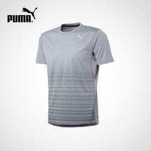 Puma/彪马 515554