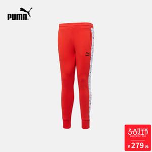 Puma/彪马 574832