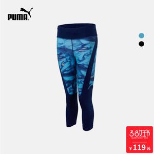 Puma/彪马 515603
