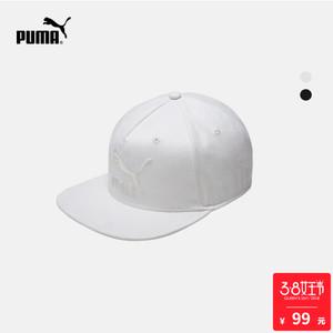 Puma/彪马 021296