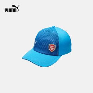Puma/彪马 021368