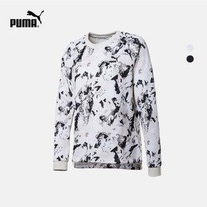Puma/彪马 574800
