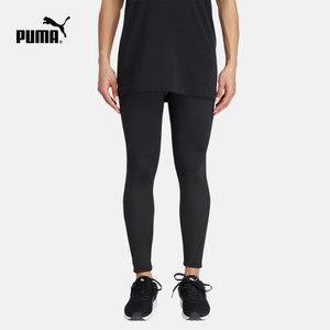Puma/彪马 592838