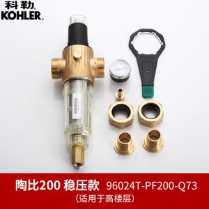 96024T-PF200-Q73-200