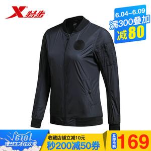 XTEP/特步 983328120763