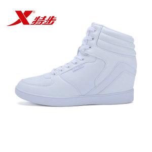 XTEP/特步 984418315563