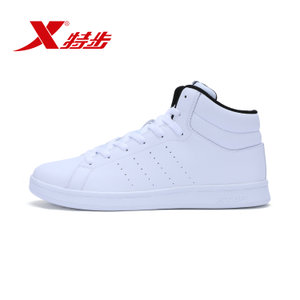 XTEP/特步 983419319086