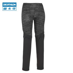 Decathlon/迪卡侬 8397970