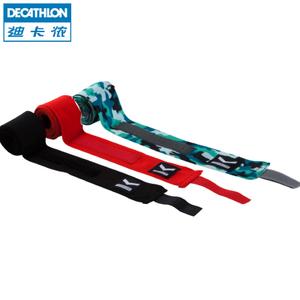 Decathlon/迪卡侬 8388748