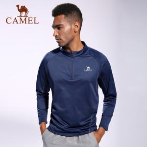 Camel/骆驼 A7W2T9101