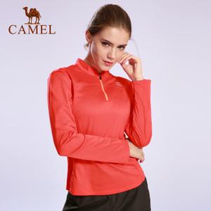 Camel/骆驼 A7W1T9102