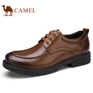 Camel/骆驼 A732118360
