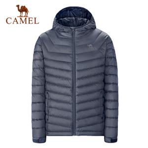 Camel/骆驼 A7W231126