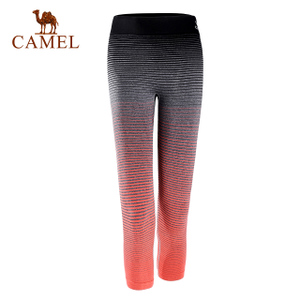 Camel/骆驼 A7S1Q9111