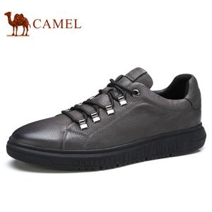 Camel/骆驼 A732168240