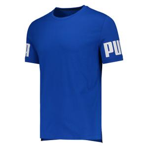 Puma/彪马 59453158