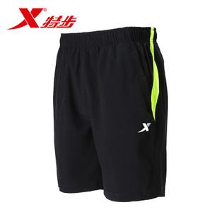 XTEP/特步 883229679014