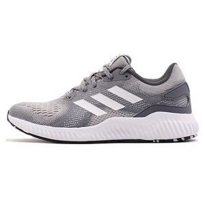 Adidas/阿迪达斯 BW0307