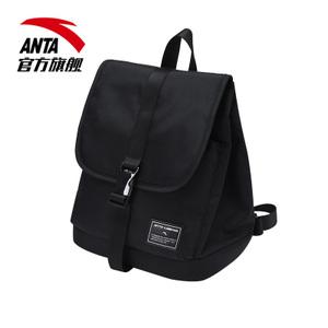 ANTA/安踏 99738162