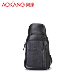 Aokang/奥康 8713240236