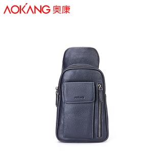 Aokang/奥康 8713240246