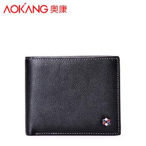 Aokang/奥康 8733705013