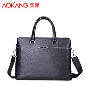 Aokang/奥康 8713281021
