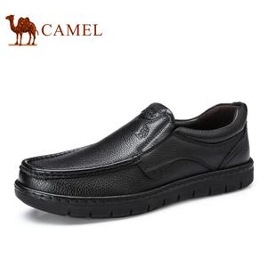 Camel/骆驼 A732211210
