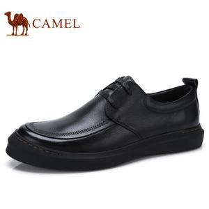 Camel/骆驼 A732155370