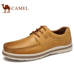 Camel/骆驼 A732272480