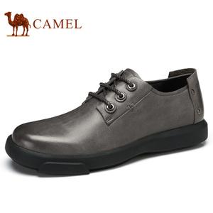 Camel/骆驼 A732155460