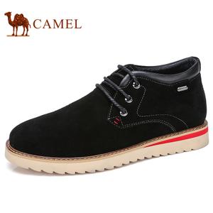 Camel/骆驼 A742266291