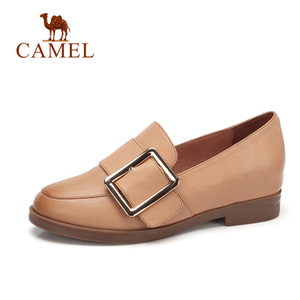 Camel/骆驼 A730076101