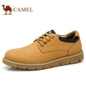 Camel/骆驼 A732302410