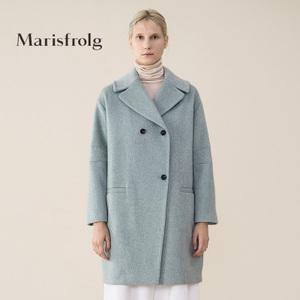 Marisfrolg/玛丝菲尔 A1154630D