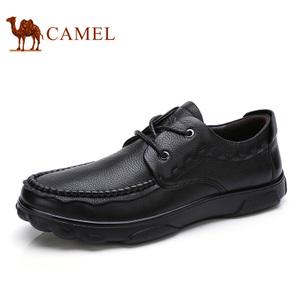 Camel/骆驼 A732287230