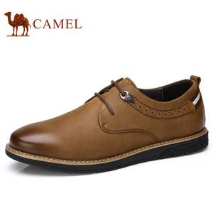 Camel/骆驼 A732272500