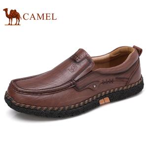 Camel/骆驼 A732066300