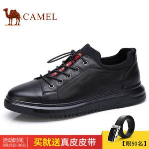 Camel/骆驼 A732168210