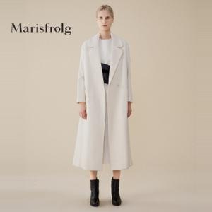 Marisfrolg/玛丝菲尔 A1154634D