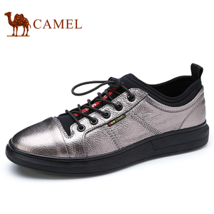 Camel/骆驼 A732146020