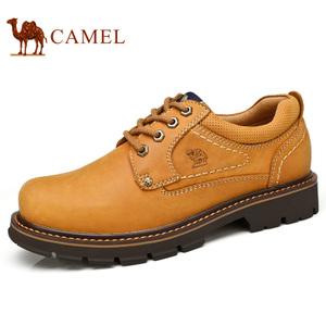 Camel/骆驼 A732329700