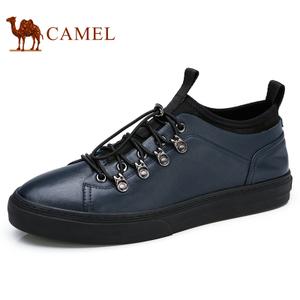 Camel/骆驼 A732146030