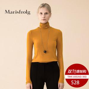 Marisfrolg/玛丝菲尔 A1154709N