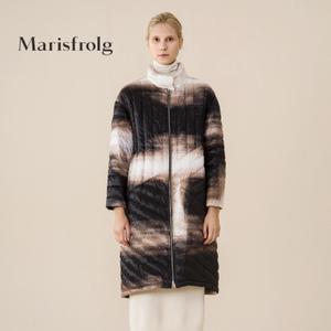 Marisfrolg/玛丝菲尔 A1154833Y