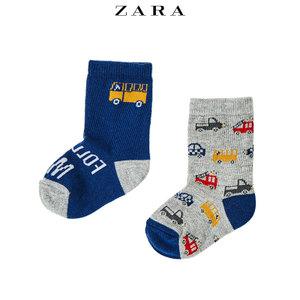 ZARA 02855590812-21