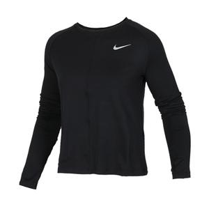 Nike/耐克 910046-010