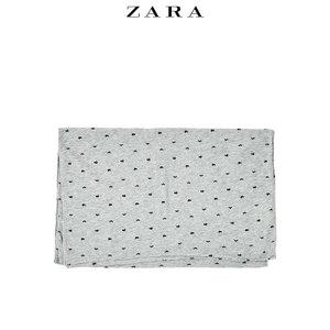 ZARA 04373797807-21