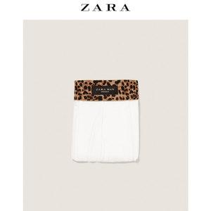 ZARA 04689300250-21